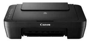 Canon PIXMA MG3070 Drivers Download