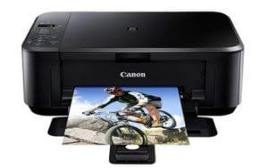 Canon PIXMA MG3500 Drivers Download