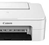 IJ Start Canon Setup TS3122