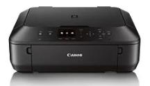Canon PIXMA MG5620 Drivers Download
