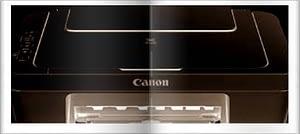 Canon Pixma MG2522 Drivers Download