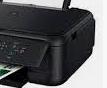 Canon PIXMA TS702 Drivers Download
