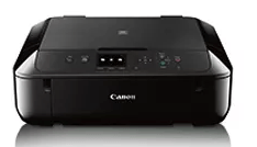 Canon PIXMA MG5720 Drivers Download